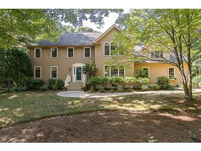 24 Independence Dr  Walpole, MA MLS# 72041779