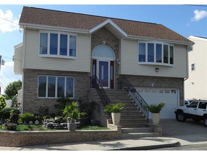 8 Derby Road  Revere, MA MLS# 72044038