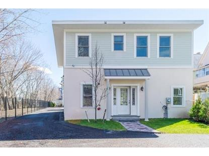 Address not provided Somerville, MA MLS# 72045185