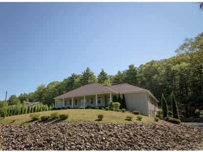 172 New Boston Rd  Sturbridge, MA MLS# 72047972