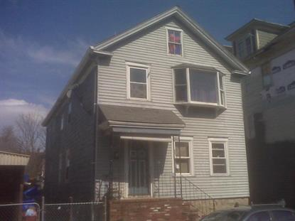 35 Smith St  New Bedford, MA MLS# 72049430