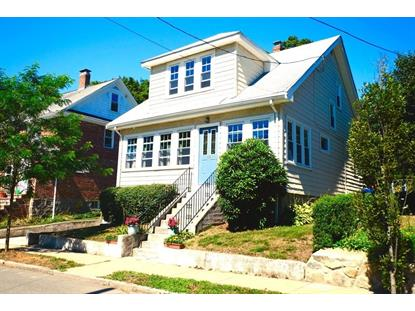 10 Littledale Street  Boston, MA MLS# 72050414
