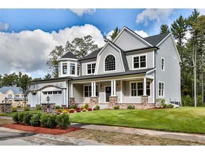 11 Victory Ln  Easton, MA MLS# 72053231