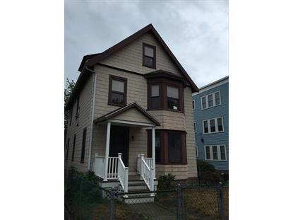 Address not provided Boston, MA MLS# 72054675