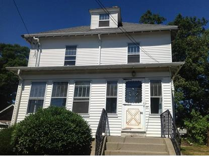35 ALLEYNE ST  Boston, MA MLS# 72056955