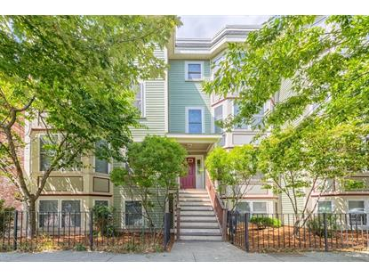 2967 Washington St  Boston, MA MLS# 72057748
