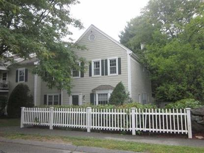 1201 Spring Valley Drive  Andover, MA 01810 MLS# 72063240