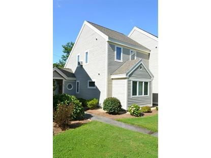 253 Fletcher Ln  Brewster, MA MLS# 72066390