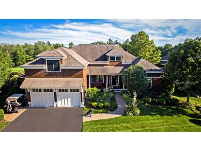 75 Clubhouse Dr  Hingham, MA MLS# 72066725