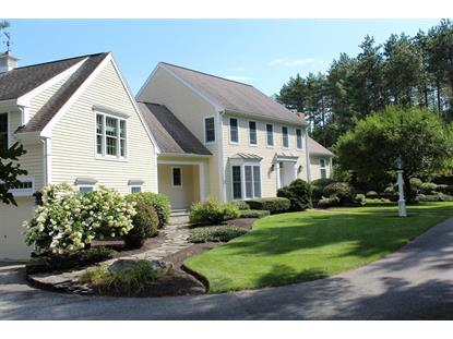 168 Middleton Rd  Boxford, MA MLS# 72066819