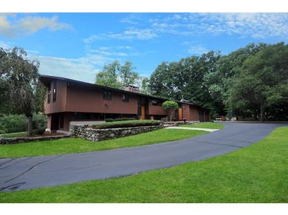 90 Indian Spring Rd  Concord, MA MLS# 72067594