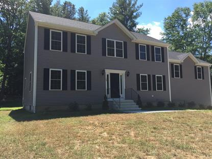 20 Twin Pond Cir  Millville, MA MLS# 72070631