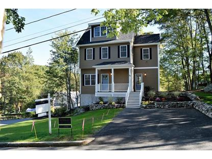 73 Beacon St  Melrose, MA MLS# 72070977