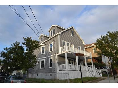 51 Curtis Ave.  Somerville, MA MLS# 72072339