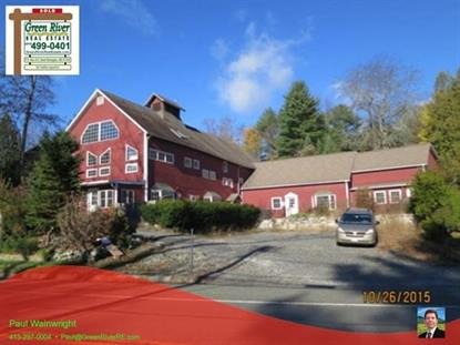 Address not provided Egremont, MA MLS# 72073800