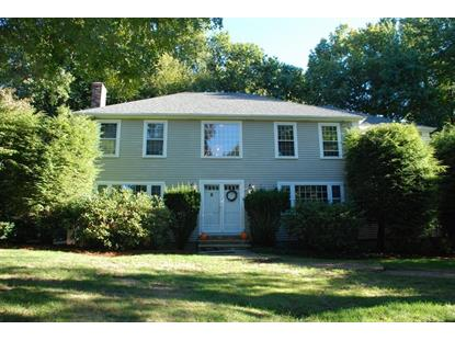 1 Belle Haven Drive  Andover, MA 01810 MLS# 72078266