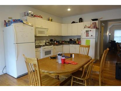 62 Algonquin Rd.  Newton, MA 02467 MLS# 72083968