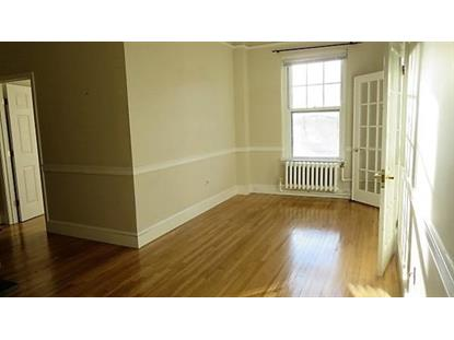 Address not provided Andover, MA 01810 MLS# 72088605