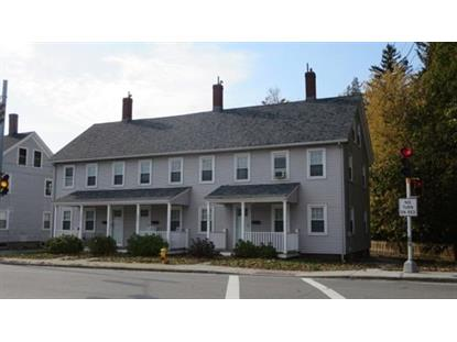 Address not provided Andover, MA 01810 MLS# 72088990