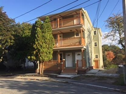 Hyde Park MA 02136 Homes And Apartments For Rent