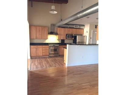 Address not provided Andover, MA 01810 MLS# 72094623