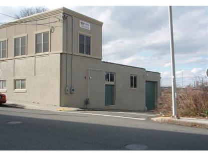 Address not provided Fall River, MA 02720 MLS# 72097779