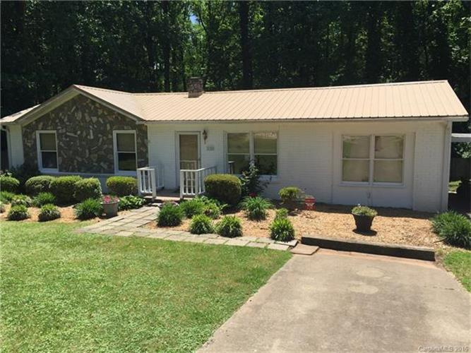 138 Independence Loop, Statesville, NC 28625
