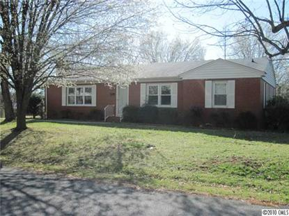 143 Crawley Avenue, Norwood, NC