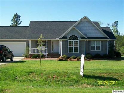 108 Briar Creek Place Wadesboro, NC MLS# 2008046