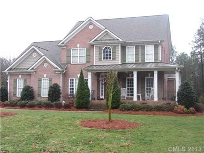 131 Willow Creek Drive Stanfield, NC MLS# 2139755