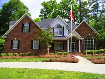 200 Elizabeth Drive Stanfield, NC MLS# 2152254