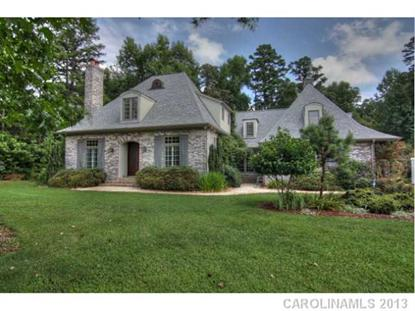 3362 Mayhew Forrest Lane, Mint Hill, NC