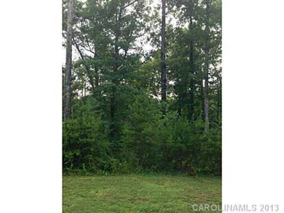 3027 Mountain Creek Dr, Sherrills Ford, NC 28673