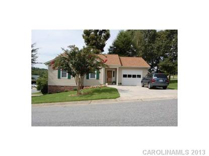 217 Autumn Circle, Lenoir, NC