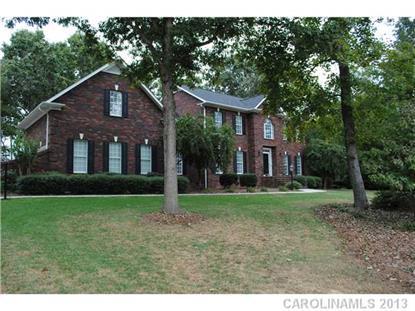 133 Water Oak Lane Stanfield, NC MLS# 2185976