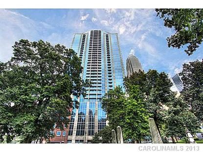 210 Church Street Charlotte, NC MLS# 2196757