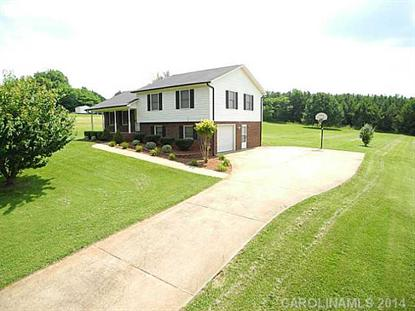 384 Howards Creek School Road, Lincolnton, NC