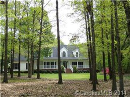 8414 Harvell Road Stanfield, NC MLS# 2201630