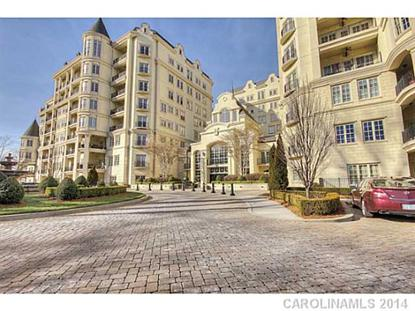2823 Providence Road Charlotte, NC MLS# 2205511