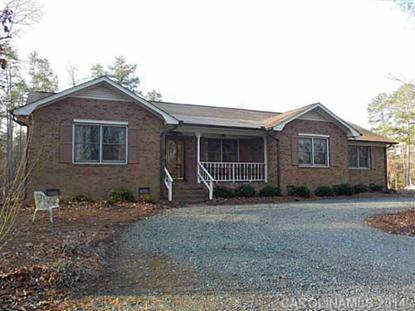 1978 Quiet Cove Lane Stanfield, NC MLS# 2205664