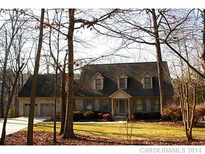 750 Hidden Cove Drive Salisbury, NC MLS# 2206951