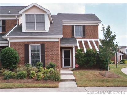 9135 Kings Canyon Drive, Charlotte, NC