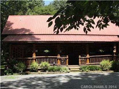 14878 Lee Griffin Road Stanfield, NC MLS# 2208415