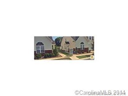 4226 Amherst Villa Court, Charlotte, NC
