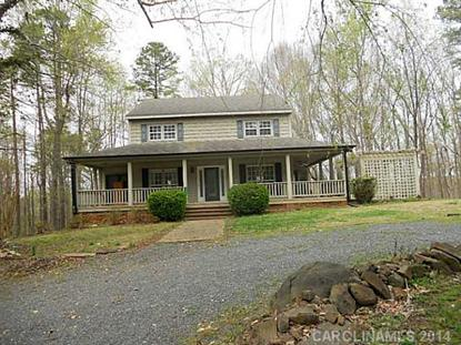 102 Lodge Trail Wadesboro, NC MLS# 2222162