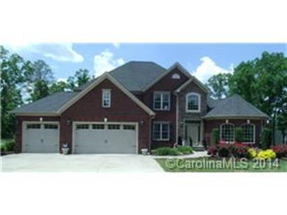 330 Waters Road Salisbury, NC MLS# 2222239