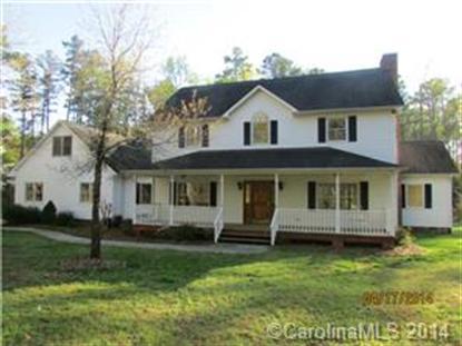 710 Riverwalk Drive Salisbury, NC MLS# 3001018