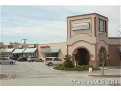 122 Avalon Drive Salisbury, NC MLS# 3005037