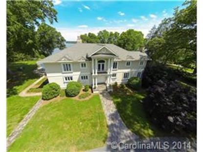680 Fox Hollow Lane Salisbury, NC MLS# 3009239