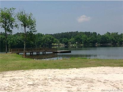 257 Boat Club Lane Salisbury, NC MLS# 3009608
